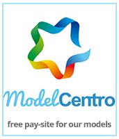 1-skyprivate-modelcentro