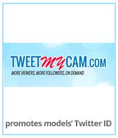 4-skyprivate-tweetmycam