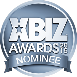 xbiz-awards-emblem_small