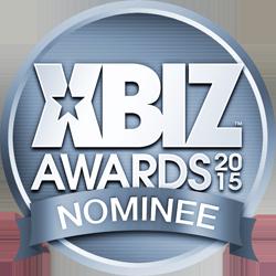 xbiz-awards-emblem_small