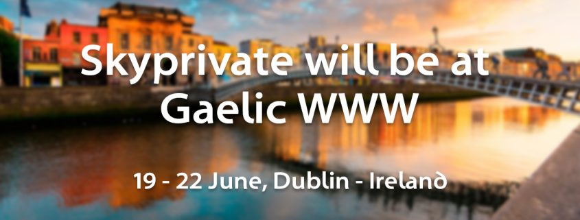 Gaelic WWW